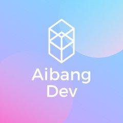 Aibang Dev
