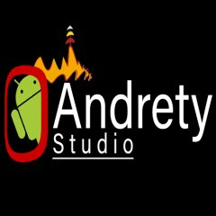 Andrety Studio