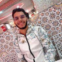 Mosaab Lasfar
